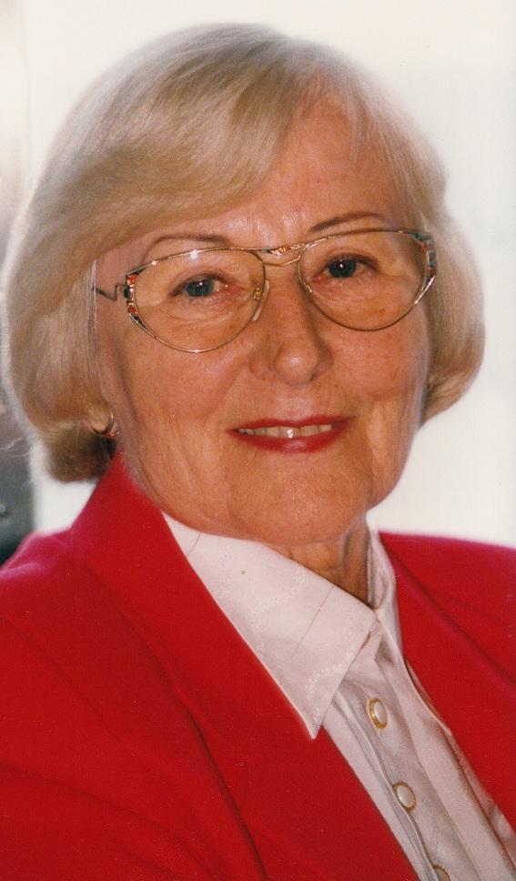 Irmgard