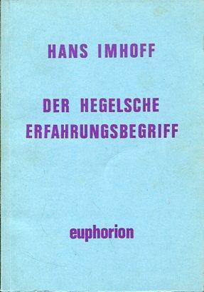 HansImhoff