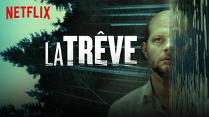 LaTreveF