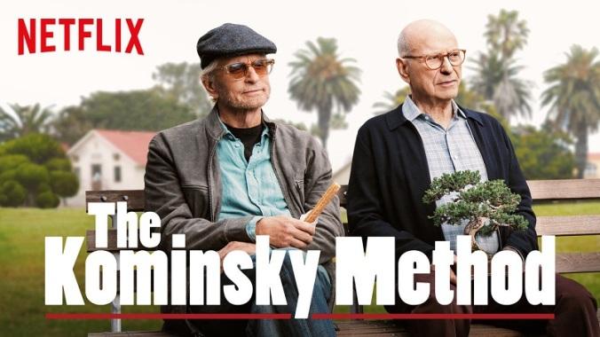 kominsky-poster