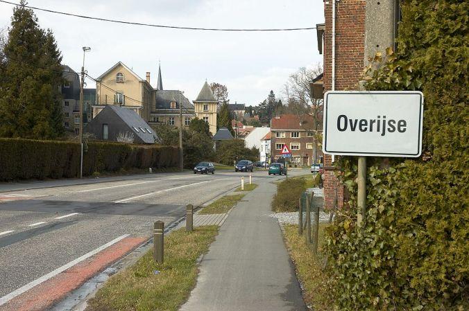 Overijse_entrance_A